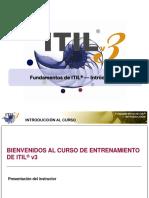 ITLS9320CL v3.FoundationwROYALCaseStudy Mod1 PPT.2.2.3 ITp