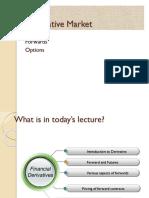 Derivative-Market.pptx