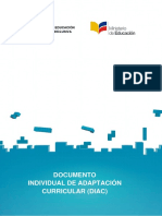Documento Individual de Adaptacion (1)