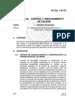 N-CAL-1-01-18.pdf