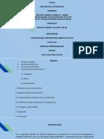 UNIDAD 3 FUNDAMENTOS DE MERCADO (ACTIVIDAD 4).pptx