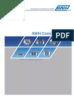 AWH Catalog AWH-Connect
