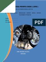 Tugas 1.4. Praktek LKPD-Dr. Rusyadi, M.pd-abdul Khabir.pdf