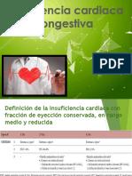 ICC%20hosp%20Mexico.pptx