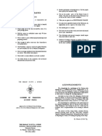 SOT Scout-final (2).pdf