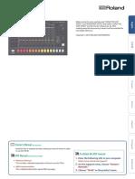 manual tr8.pdf