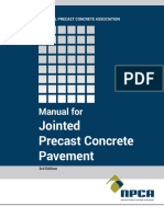 JPrCP Manual Full