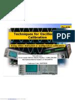 oscilloscope_calibration.pdf