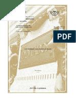 D2018101052-008204468.pdf