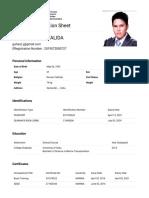 johann ERN POAE.pdf
