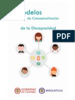 Cartilla Discapacidad Módulo 1.pdf