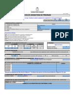 FichaAsignaturasPregrado 004 CalculoDiferencial 20080225