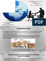 evidencia 2 Presentación ruta importadora Guia 15.pptx