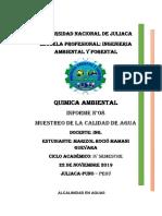 alcalinidad de aguas (1).docx