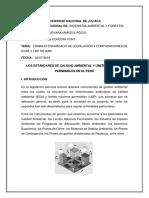 TRABAJO DE METEREOLOGIA Y CLIMATOLOGIA 2.docx