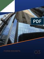 03_Fixing Sockets_LR.pdf
