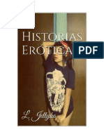 Jellyka L - 7 Historias Eroticas