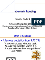 04routing.ppt