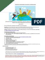 CONVOCATORIA-BECAS-PIE-2.0-SEMESTRE-2020-1.docx