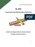 Peidelai Emarcelianopolo Dialogante 120428142356 Phpapp01 Convertido