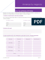CO_FL_LAUNCHING_BUS_SP.pdf