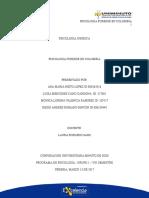 Ensayo_Psicologia_Forense.docx