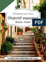 objectifespagnolkarimjoutet.pdf