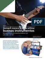 CPC-100-CP-TD-1-Article-Siempre-merece-la-pena-utilizar-buenos-instrumentos-OMICRON-Magazine-2015-ESP.pdf
