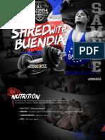 Beast Ebook Weight Training Strength Training