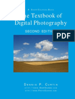 The Textbook of Digital Photography.pdf