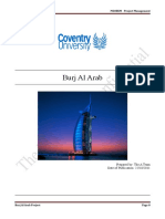 268773008-Project-Burj-Al-Arab-Updated.doc