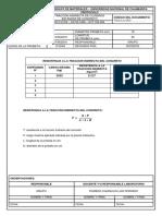 15.1 Tracción Indirecta de Cilindros Estándar de Concreto 2