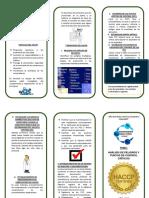 triptico-HACCP.docx