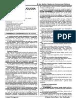 (AP) Lingua Portuguesa Completa - Apostilas Opção.pdf