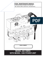APE-VIBRO-400-1200-20130212
