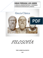 SEPARATA FILOSOFÍA 2019.docx