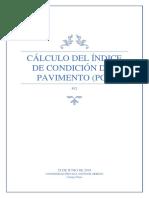 PCI- Avelino Caceres- Piura - Perú