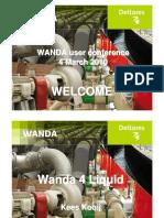 Wanda 4 Liquid (en)