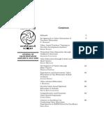 value_edu2005.pdf
