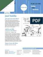 jose_tomillo.pdf