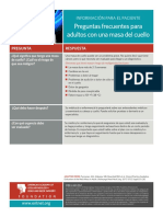 patienttable_neckmass_faq_spanish.pdf