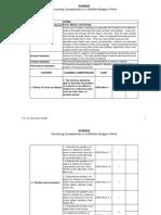 SCIENCE_3_Q3_LAMP_v3.pdf
