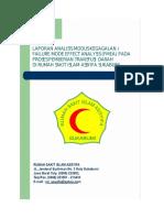 348041517-Laporan-FMEA-Proses-tranfusi-darah-RSUD-Sultan-Imanuddin-docx.doc