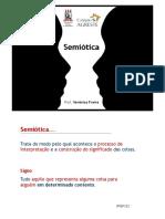 Semio_tica Aplicada Ao Design