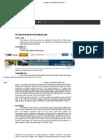 194368505-Setting-Up-a-Fiber-Optic-Analog-Link.pdf