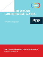 Happer.TheTruthAboutGreenhouseGases.pdf