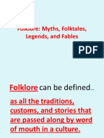 folk-lore-unit-notes.pdf