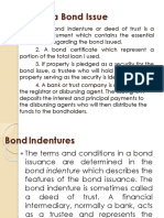Features of a Bond Issue.pptx