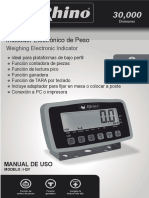 Manual-I-QY.pdf