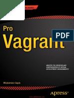 Pro-Vagrant.pdf